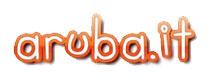 ADSL Aruba