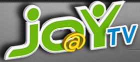 Joy TV di Fastweb