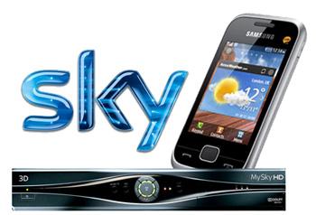 promozione sky fine gennaio 2012 sconti e omaggi solo on line offerte e promozioni adsl. Black Bedroom Furniture Sets. Home Design Ideas