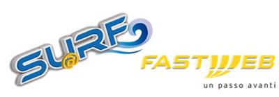 Surf di Fastweb: nuove offerte ADSL e voce