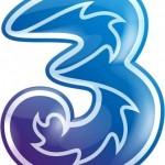 offerte tre per smartphone di agosto 2014