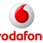 Offerta per smartphone di Vodafone in promozione a ottobre 2014