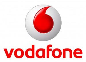Offerte Vodafone Chiavetta Internet ADSL