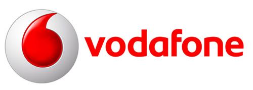 Offerte ADSL di Vodafone in promozione ad Aprile 2017