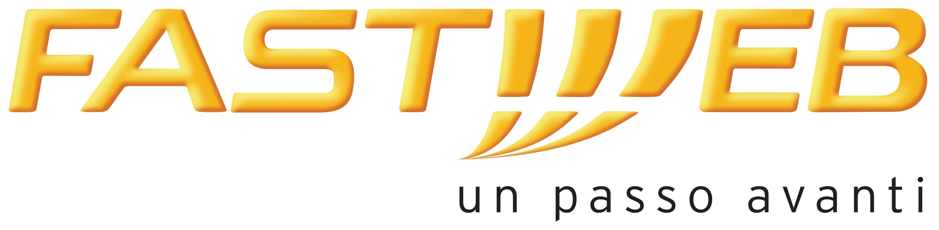 Offerte Fastweb ADSL, Fibra Ottica e Telefonate di Aprile 2017 - Promozioni a confronto