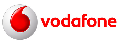 Offerte e Promozioni Vodafone Internet Fibra Ottica - IperFibra e IperFibra Family